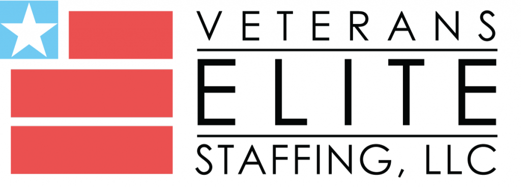 Veterans Elite Staffing